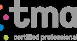 Maya Koerts is gecertificeerd TMA professional
